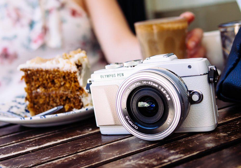 Hemel-hempstead-beginners-photography-course