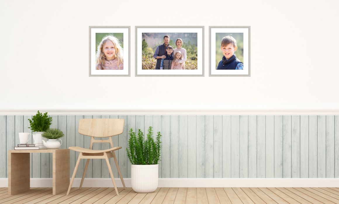 Berkhamsted Family Photographer