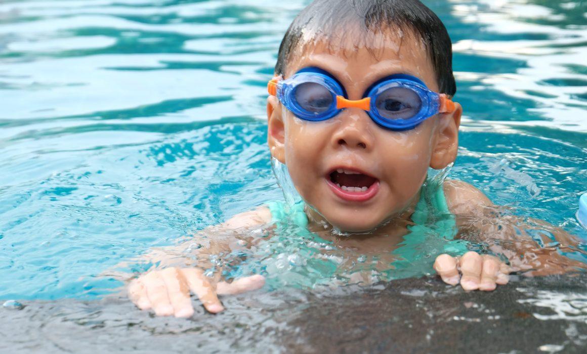 baby-swim-berkhamsted