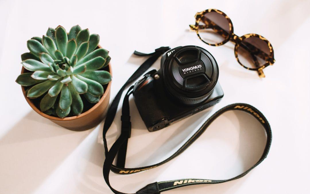 Photography Course Hemel Hempstead